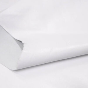 Кожа МРС, белая, 86 дм2.-PT1-67