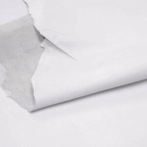 Кожа МРС, белая, 108 дм2.-PT1-70