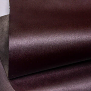 Спил КРС покрывной, темно-коричневый, 67 дм2.- D1-129