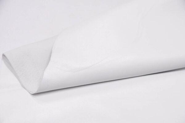Кожа МРС, белая, 88 дм2.-PT1-104