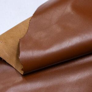 Кожа МРС (метис), коричневая, 110 дм2.-PT1-116