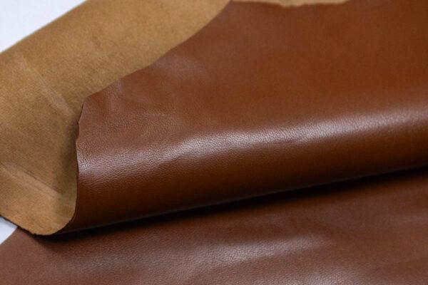 Кожа МРС (метис), коричневая, 106 дм2.-PT1-118