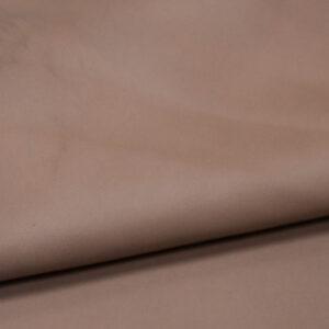 Кожа МРС, бежево-розовая, 45 дм2, Conceria Gaiera GIOVANNI S.p.A.-109704