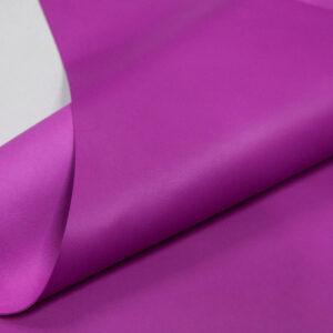 Кожа МРС, пурпурная, 38 дм2.-109732