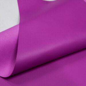 Кожа МРС, пурпурная, 34 дм2.-109734