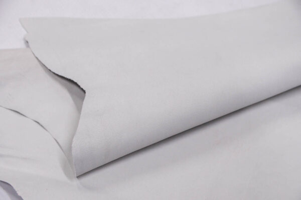 Велюр МРС, темно-белый, 3,5 фут2 (33 дм2).-109782