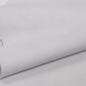 Велюр МРС, темно-белый, 3,5 фут2 (33 дм2).-109784