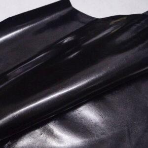 Кожподклад кенгуру, черный, 39 дм2, Bonaudo S.p.A.-109817