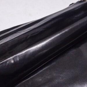 Кожподклад кенгуру, черный, 43 дм2, Bonaudo S.p.A.-109823