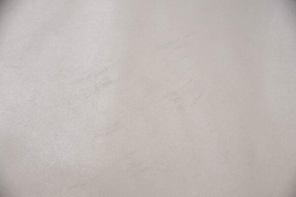 Кожа кенгуру, молочная, 57 дм2, Bonaudo S.p.A.-109836