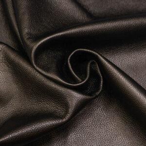 Кожа оленя, темная бронза, 77 дм2, Bonaudo S.p.A.-109968