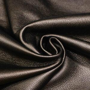 Кожа оленя, темная бронза, 91 дм2, Bonaudo S.p.A.-109970
