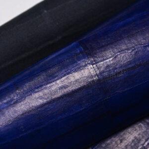 Кожа угря (пластины), синяя, 86 дм2-ugr-10