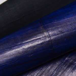 Кожа угря (пластины), синяя, 83 дм2-ugr-11