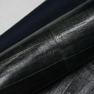 Кожа угря (пластины), темно-зеленая, 68 дм2-ugr-13