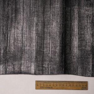 Кожа угря (пластины), темно-зеленая, 90 дм2-ugr-16