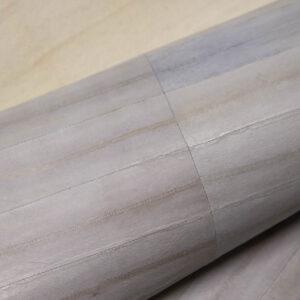 Кожа угря (пластины), светло-серая, 83 дм2-ugr-17