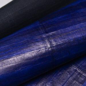 Кожа угря (пластины), синяя, 86 дм2-ugr-5