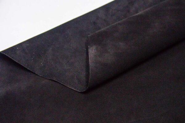 Спил КРС, черный, 107 дм2.-D1-269