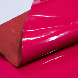 Лак КРС, розовый, 208 дм2.-D1-273