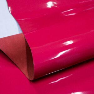 Лак КРС, розовый, 214 дм2.-D1-274