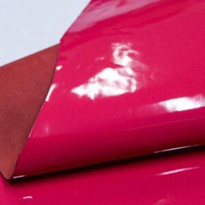 Лак КРС, розовый, 251 дм2.-D1-277