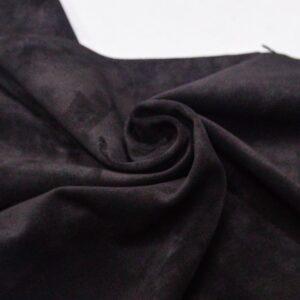 Спил КРС, черный, 71 дм2.-D1-307