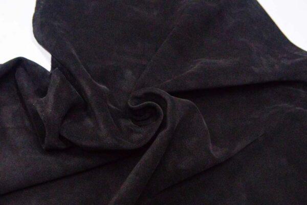 Спил КРС, черный, 111 дм2.-D1-308