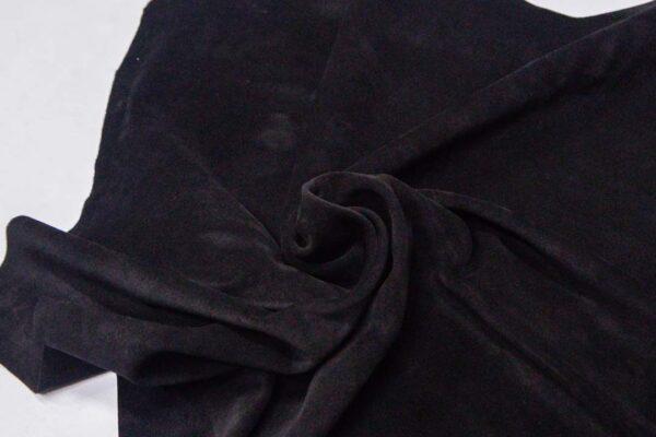 Спил КРС, черный, 88 дм2.-D1-309