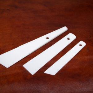 Инструмент для нанесения клея на кожу-1138-2
