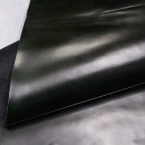 Лак КРС матовый, темно-зеленый, 154 дм2.-110010