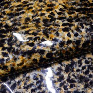 Лак КРС, леопардовый, 120 дм2.-110020