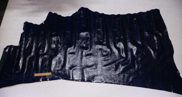Наплак КРС, темно-синий, 146 дм2.-109998