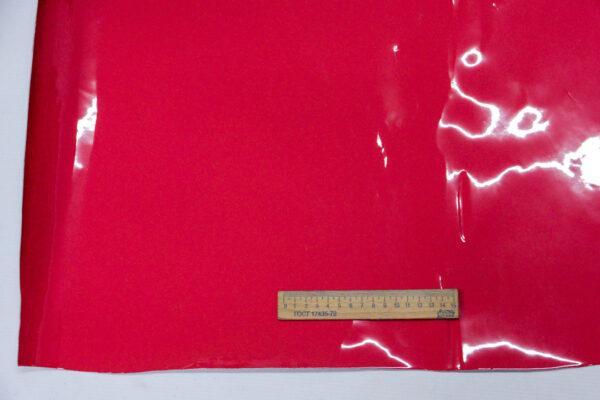Лак КРС, малиновый, 120 дм2.-110050
