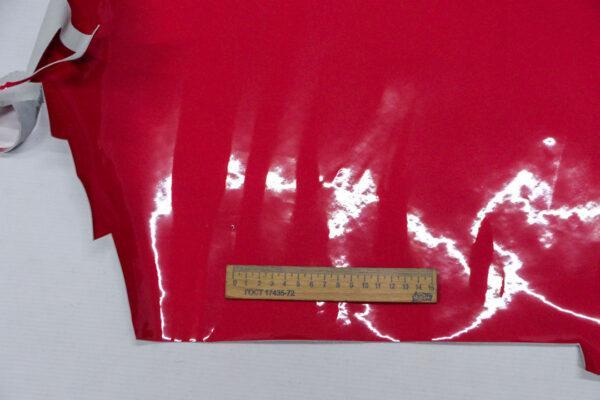 Лак КРС, малиновый, 70 дм2.-110051