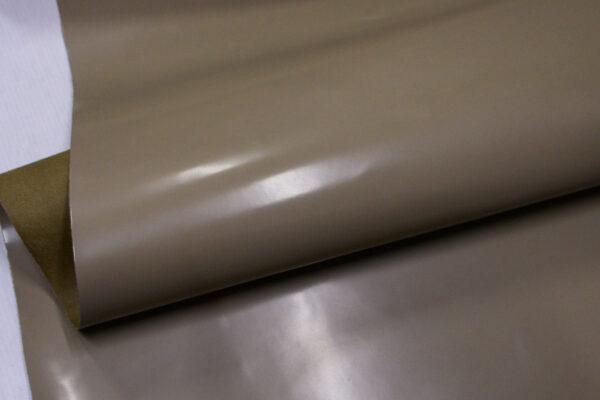 Лак КРС матовый, темно-бежевый, 138 дм2.-110057
