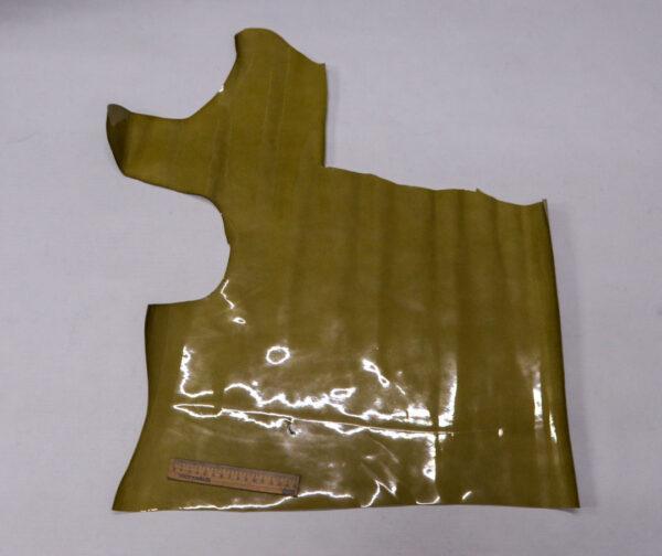 Лак КРС, фисташковый, 25 дм2, Antiba S.p.A.-110058