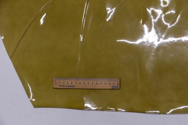 Лак КРС, фисташковый, 59 дм2, Antiba S.p.A.-110060