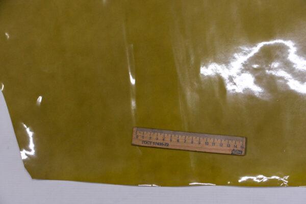 Лак КРС, фисташковый, 90 дм2, Antiba S.p.A.-110061