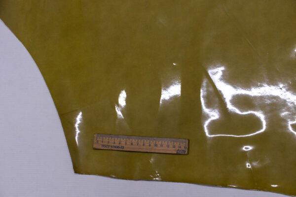 Лак КРС, фисташковый, 79 дм2, Antiba S.p.A.-110063