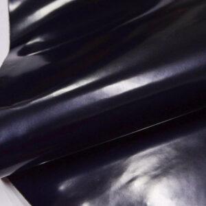 Лак КРС матовый, темно-синий, 91 дм2.-110064