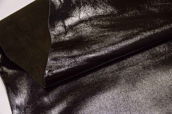 Наплак КРС, темно-коричневый, 70 дм2, Russo di Casandrino S.p.A.-110065