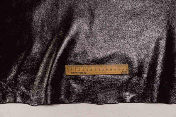 Наплак КРС, темно-коричневый, 98 дм2, Russo di Casandrino S.p.A.-110067