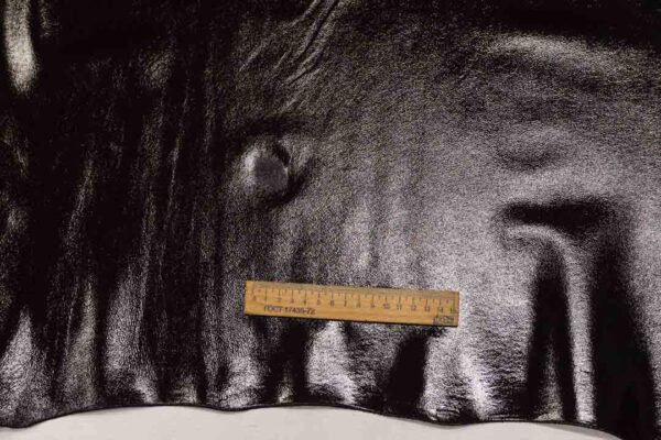 Наплак КРС, темно-коричневый, 104 дм2, Russo di Casandrino S.p.A.-110068