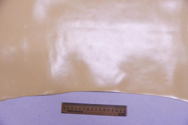 Лак КРС матовый, кремовый, 120 дм2.-110089