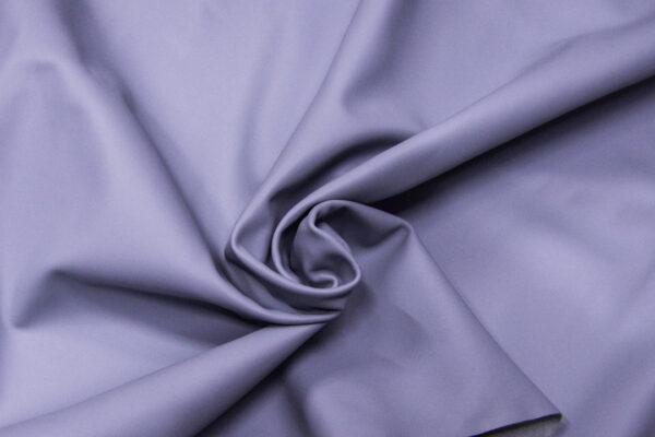 Кожа КРС, серо-голубая, 208 дм2.-110202