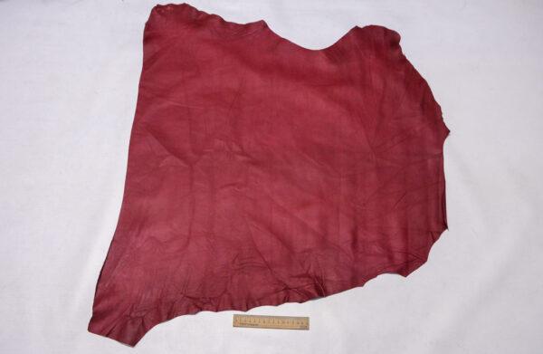 Кожа МРС, марсала, 63 дм2, Tari S.p.A.-110303