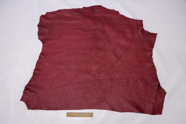 Кожа МРС, марсала, 69 дм2, Tari S.p.A.-110305