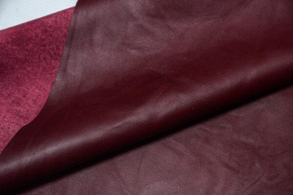 Кожа МРС, марсала, 72 дм2, Tari S.p.A.-110306