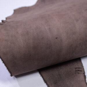 Кожа КРС, коричневая, 20 дм2.-1-560